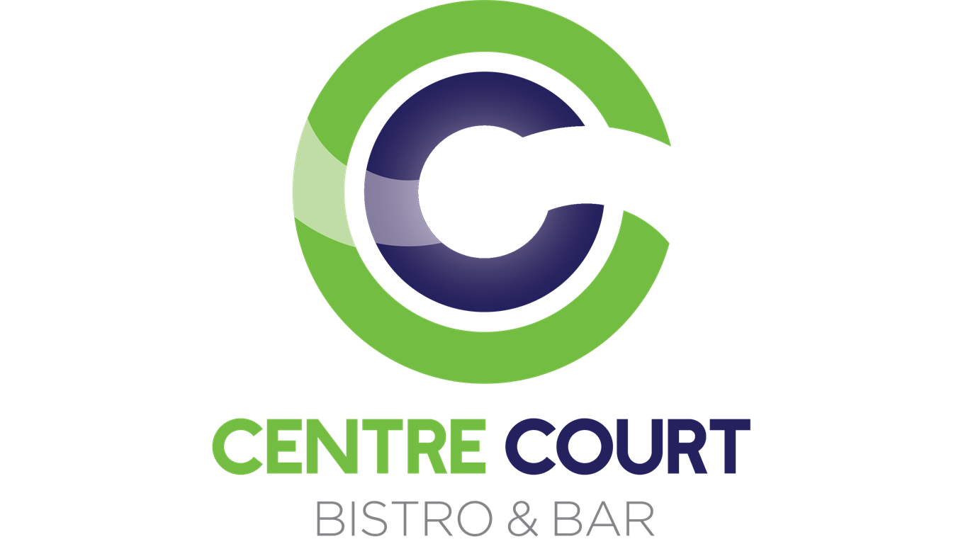 CENTRE COURT BISTRO & BAR | Allinsons Print